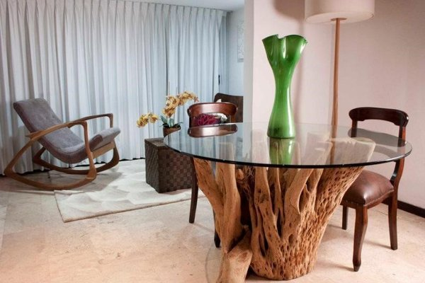 Hotel Colombe Boutique - фото 9