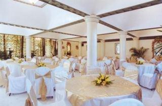 Villa Las Margaritas Caxa - фото 10