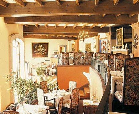 Quinta Real Zacatecas - фото 3