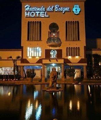 Hotel & Spa Hacienda Baruk - фото 23