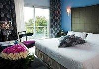 Отзывы Avanti Mohammedia Hotel, 4 звезды