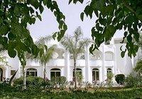 Отзывы L' Amphitrite Palace Resort & Spa, 5 звезд