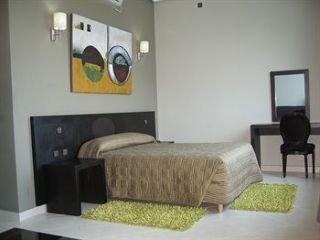 Hotel La Corniche - фото 1
