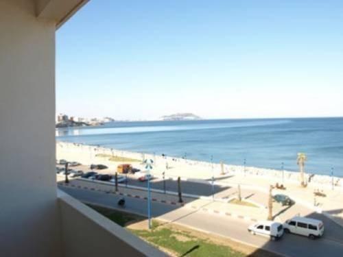 Hotel La Corniche - фото 12