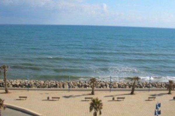 Hotel La Corniche - фото 14