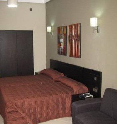 Hotel La Corniche - фото 2