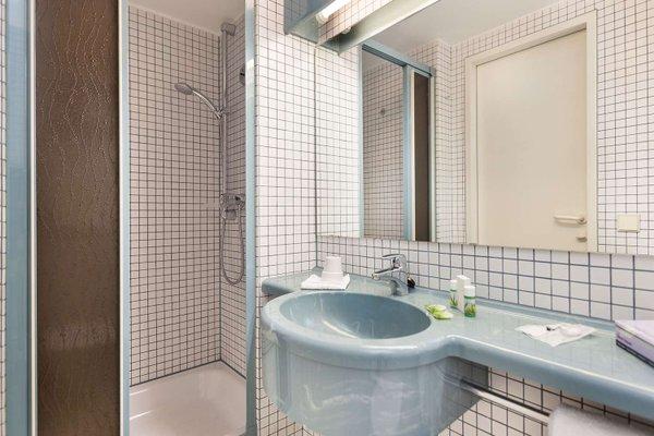 Derag Livinghotel Kaiser Franz Joseph Vienna - фото 6