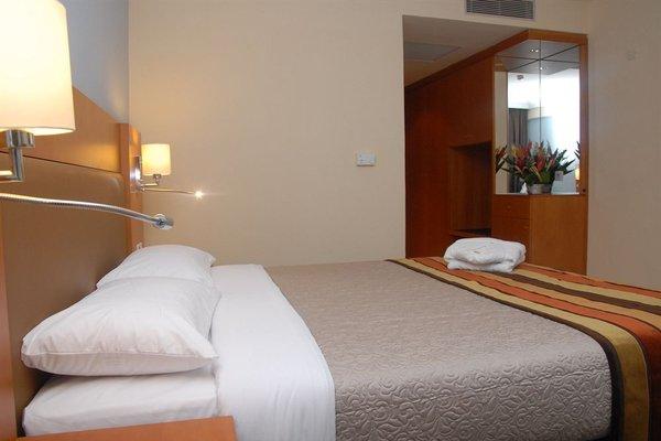 Azalai Hotel de la Plage - фото 3