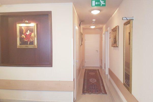 Hotel Haydn - фото 20