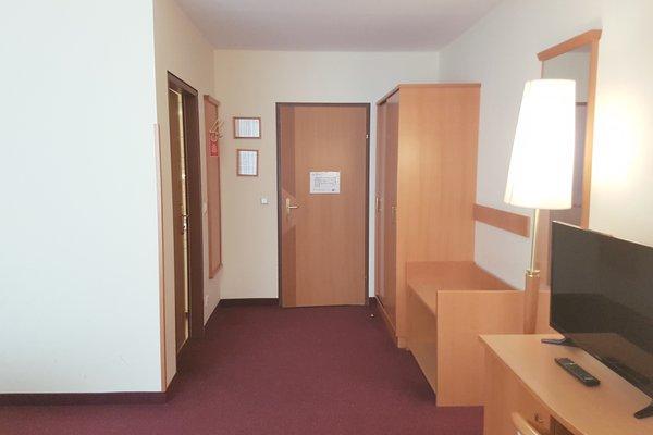 Hotel Haydn - фото 22