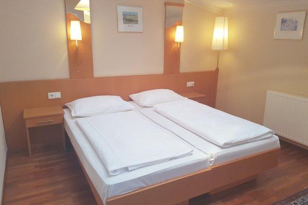 Hotel Haydn - фото 6