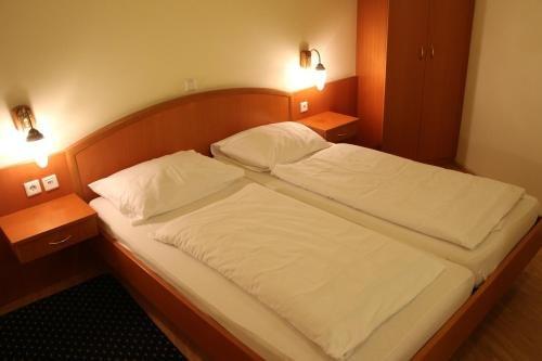 Suite Hotel 900 m zur Oper - фото 4