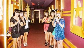 Khemara Battambang I Hotel - фото 15