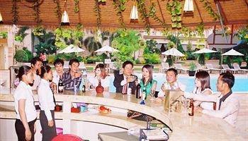 Khemara Battambang I Hotel - фото 18