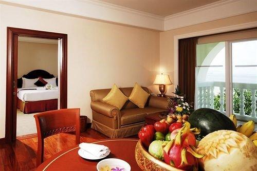 Koh Kong Resort, Koh Kong
