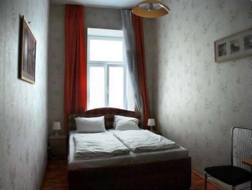 Hotel Pension ARPI - фото 4