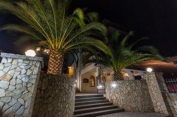 Villa Katarina - фото 7