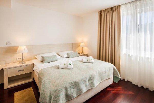 Hotel Borovnik - фото 2