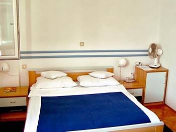 Hotel Borovnik - фото 3