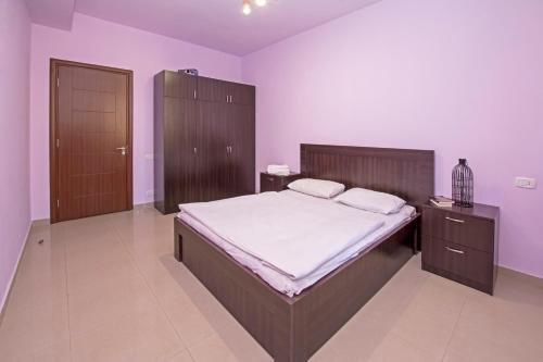 Mini Hotel YEREVAN - фото 1