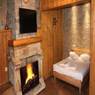 Mini Hotel YEREVAN - фото 13