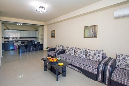Mini Hotel YEREVAN - фото 9