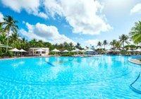 Отзывы Leopalace Resort Guam, 4 звезды