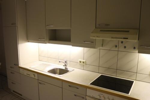 Suite Hotel 200m zum Prater - фото 18