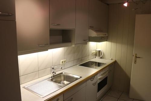 Suite Hotel 200m zum Prater - фото 19
