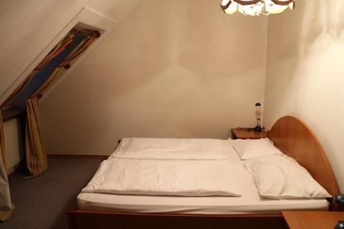 Suite Hotel 200m zum Prater - фото 8