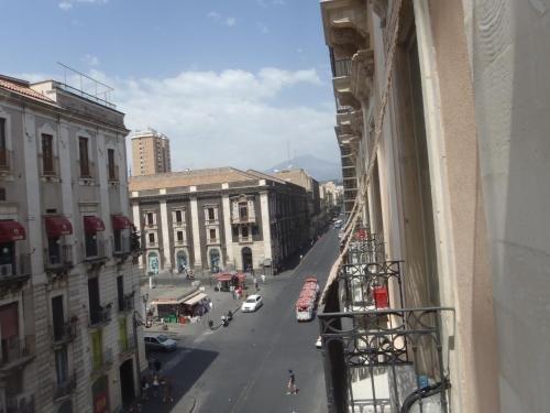 Gianluca's Room - фото 7