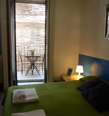 Gianluca's Room - фото 1