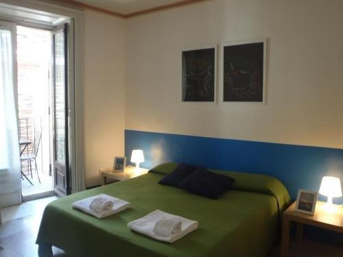 Gianluca's Room - фото 2