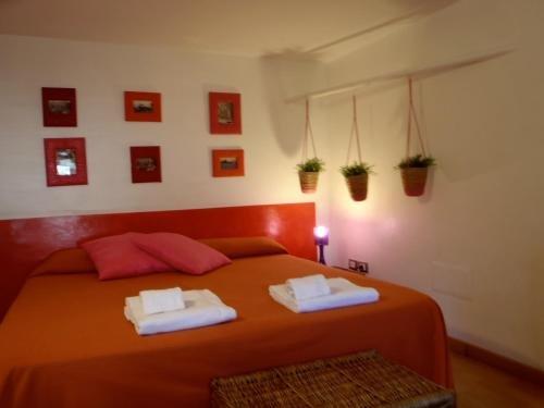 Gianluca's Room - фото 3