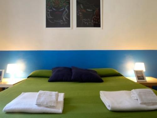 Gianluca's Room - фото 4