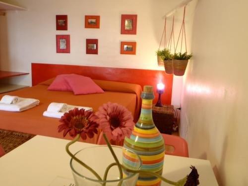 Gianluca's Room - фото 5