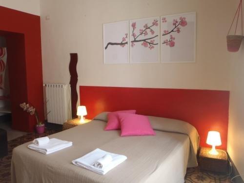 Gianluca's Room - фото 6