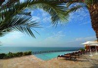 Отзывы Mövenpick Resort & Spa Dead Sea, 5 звезд