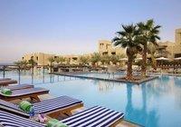 Отзывы Holiday Inn Resort Dead Sea, 5 звезд