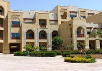 Отзывы Crowne Plaza Jordan Dead Sea Resort & Spa, 5 звезд