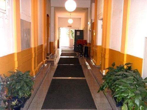 Hotel in Hernals - фото 14