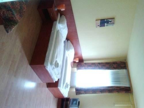 Hotel in Hernals - фото 8