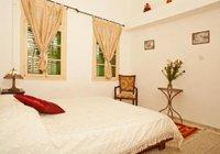 Отзывы Al Mutran Guest House