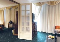 Отзывы Havaya — Plaza Hotel Nazareth ILIT