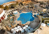 Отзывы Daniel Dead Sea Hotel
