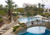 Отзывы Royal Hotel Dead Sea