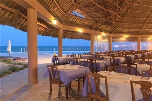 Watamu Bay Ora Resort, Уотаму