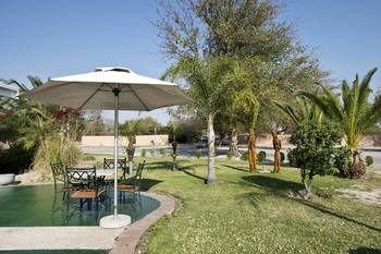 Protea Hotel by Marriott Ondangwa - фото 19