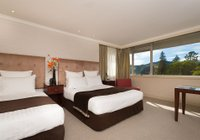 Отзывы Rutherford Hotel Nelson — A Heritage Hotel, 4 звезды