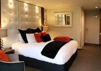 Отзывы Heartland Hotel Croydon, 3 звезды